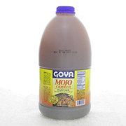 Goya Mojo Criollo Marinade