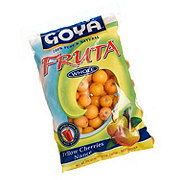 Goya Nance Fruit