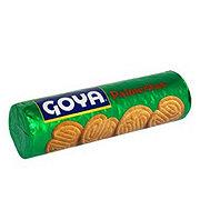 Goya Palmeritas Roll