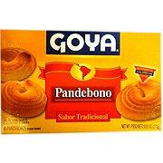 Goya Pandebono