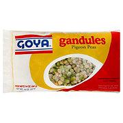 Goya Pigeon Peas