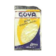 Goya Pineapple Chunks
