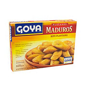 Goya Platanos Maduros