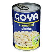 Goya Premium Cannellini Beans