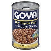 Goya Premium Dry Pigeon Peas