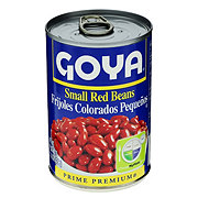 Goya Premium Small Red Beans