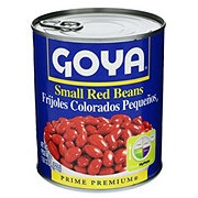 Goya Premium Small Red Beans