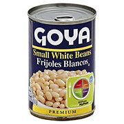 Goya Premium Small White Beans
