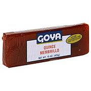 Goya Quince Membrillo