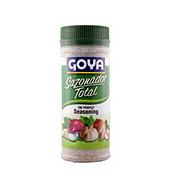 Goya Sazonador Total Seasoning