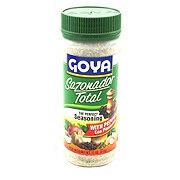 Goya Sazonador Total With Pepper
