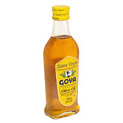 Goya Spanish Extra Virgin Olive Oil