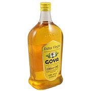 Goya Spanish Extra Virgin Olive Oil