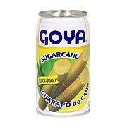 Goya Sugarcane Juice