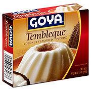 Goya Tembleque