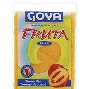 Goya Tomate de Arbol Pulp