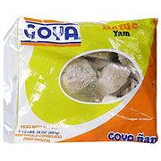Goya Yam