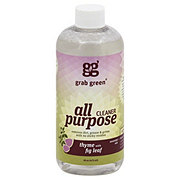 Grab Green Thyme All Purpose Cleaner