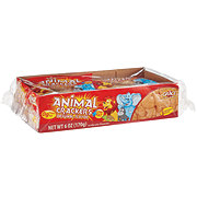 Grace Animal Crackers Original