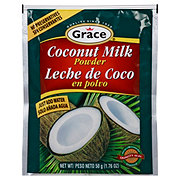 Grace Coconut Milk Powder