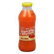 Grace Tropical Rhythms Guava Carrot Juice Drink