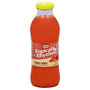 Grace Tropical Rhythms Mango Carrot Juice Drink
