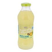 Grace Tropical Rhythms Pineapple Coconut Juice Drink