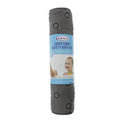 Graco Cushy Safety Bath Mat Gray