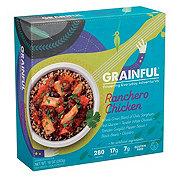 Grainful Ranchero Chicken