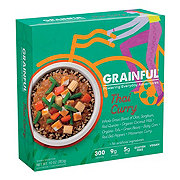 Grainful Thai Curry