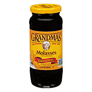 Grandma's Original Molasses Unsulphured