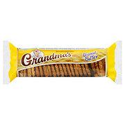 Grandma's Peanut Butter Sandwich Cookies