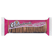 Grandma's Strawberry Creme Flavored Cookies
