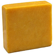 Great Lakes New York Sharp Cheddar