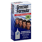Grecian Formula 16 Liquid Conditioner