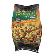 Green Giant Fire Roasted Corn, Peppers and Onions