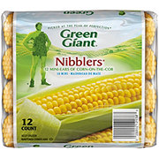 Green Giant Mini-Ears Corn-On-The-Cob
