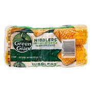 Green Giant Nibblers Mini-Ears Corn-on-the-Cob