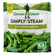 Green Giant Valley Fresh Steamers Cut Green Beans