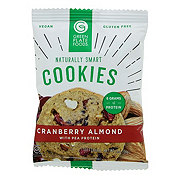 Green Plate Foods Cranberry Almond Cookie