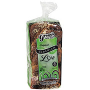 Green's Home Style Original Chocolate Loaf