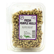 Green Valley Fresh Purple Hulls