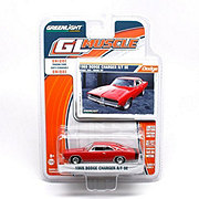 Greenlight Collectibles GL Muscle Die-Cast Vehicle Assortment