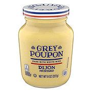 Grey Poupon Classic Dijon Mustard