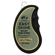 Griffin Easy Shine Neutral Instant Shine Sponge