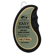 Griffin Easy Shine Neutral Instant Shine Sponge
