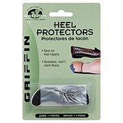 Griffin Heel Protectors, Large