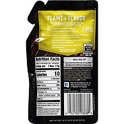Grill Mates Garlic Herb & Wine Marinade Grill Mates Garlic Herb & Wine Marinade