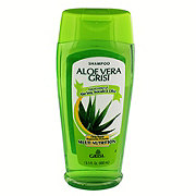 Grisi Aloe Vera Shampoo