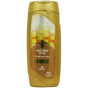 Grisi Anti-age Royal Jelly Shampoo